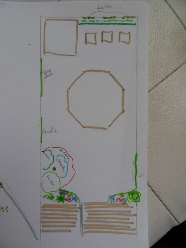 conseils pour petit jardin à relooker Sdc13911