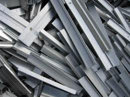 Seller  ALUMINIUM SCRAP  Offer   6061 & 6063 Alumin13