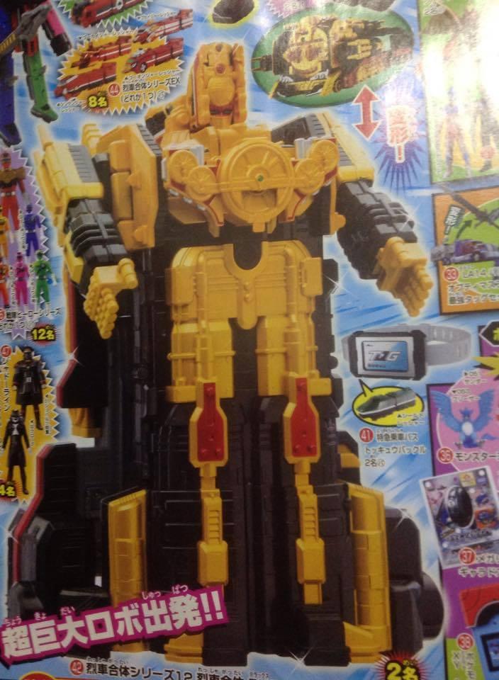 2014 : Ressha Sentai Tokkyuger  - Page 16 10163810