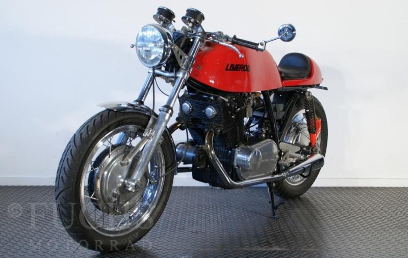 Laverda 750 SF 750_sf12