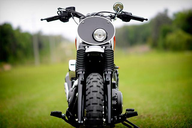 950 bolt  Yamaha14