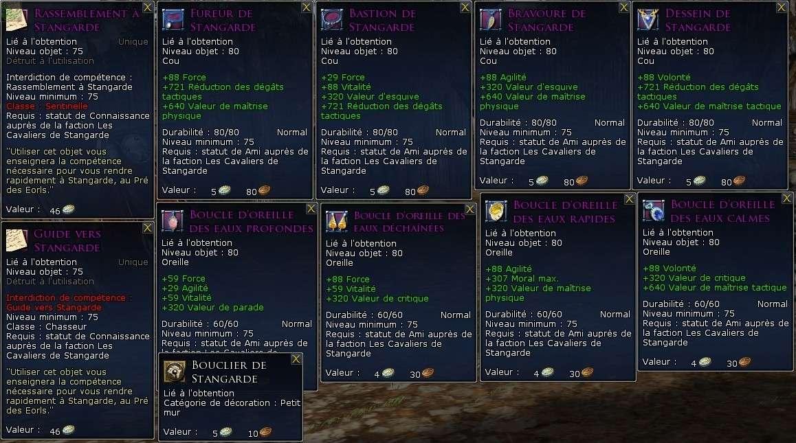 Les factions de réputation Screen13