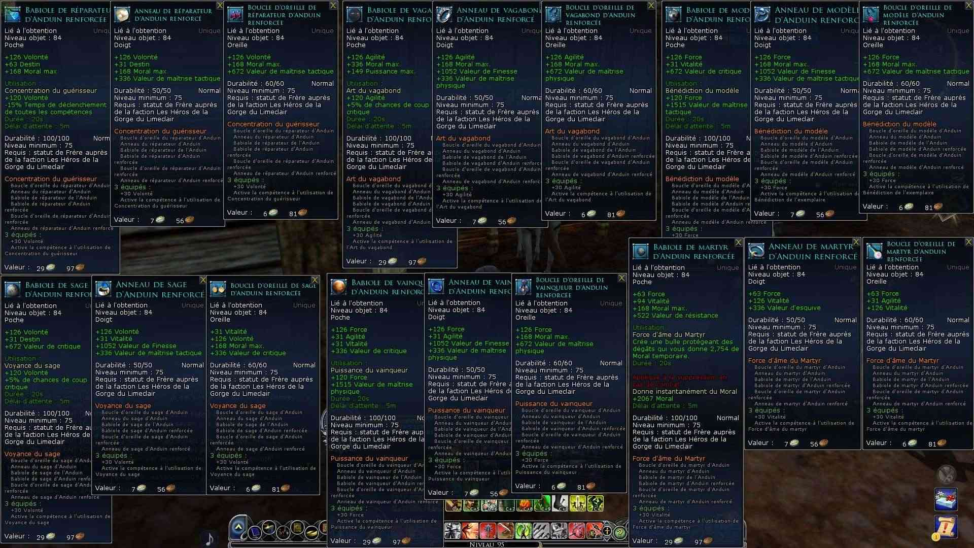 Les factions de réputation Screen19