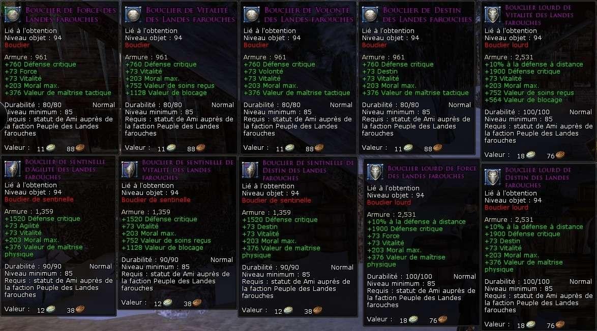 Les factions de réputation Screen29