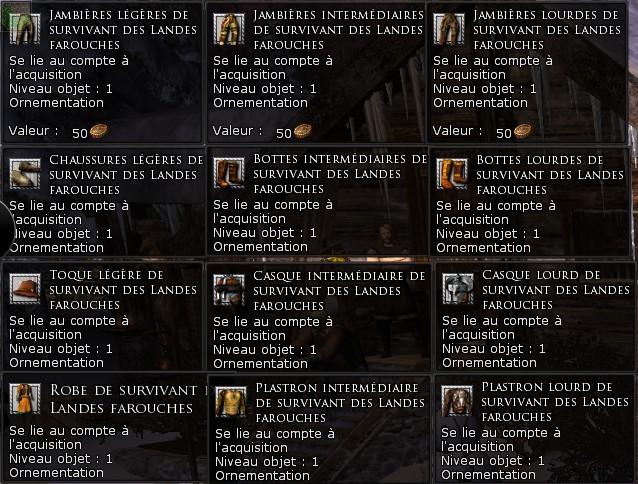 Les factions de réputation Screen32