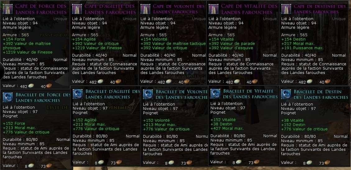 Les factions de réputation Screen39