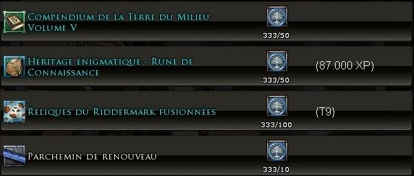 Les factions de réputation Screen45