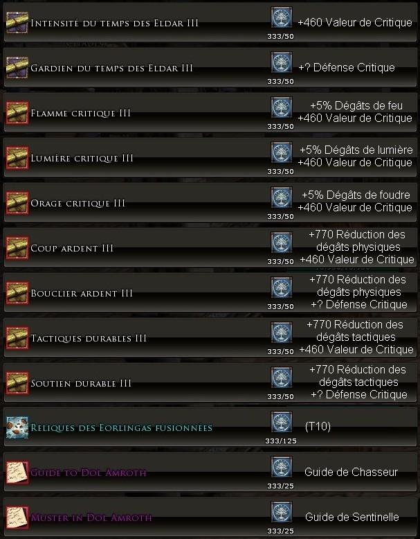 Les factions de réputation Screen47