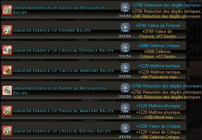 Les factions de réputation Screen48