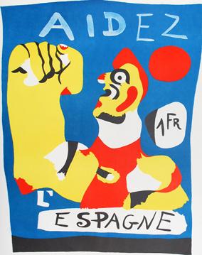 LC Guerre d'Espagne 0410