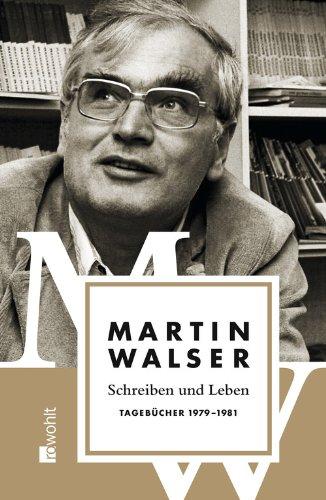 Martin Walser [Allemagne] 51sjie10