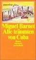 Miguel Barnet [Cuba] 41t2bi10