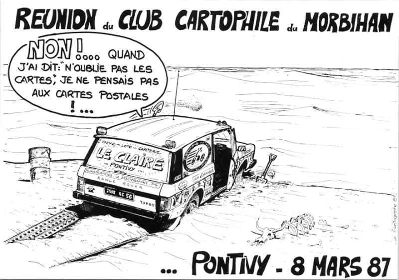Dessins de voitures... 1987_c10