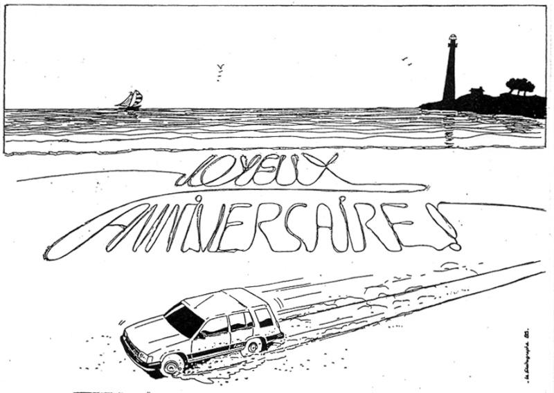 Dessins de voitures... 1989_a10