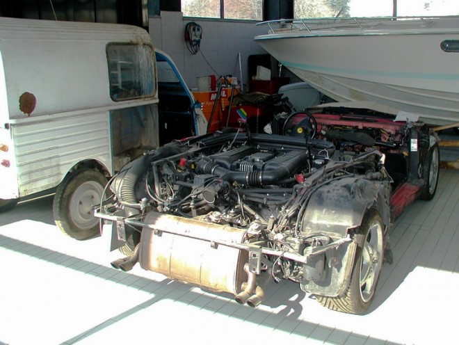 Hotrod Citroen 2cv!!! Att00011