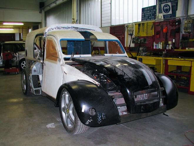 Hotrod Citroen 2cv!!! Att00012