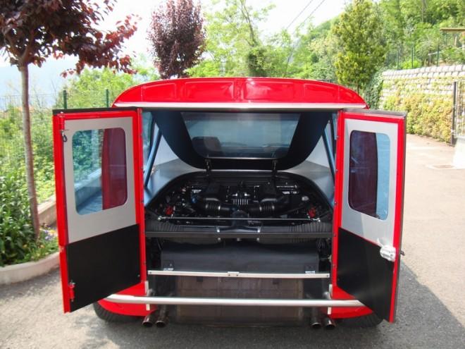 Hotrod Citroen 2cv!!! Att00014