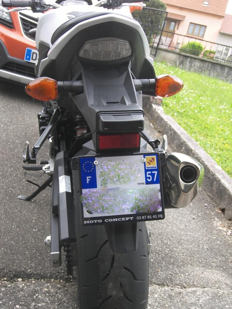 Accessoiriste  AVDB 00510