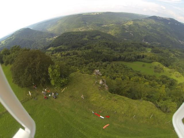 l'ACI dans le Doubs G0010413