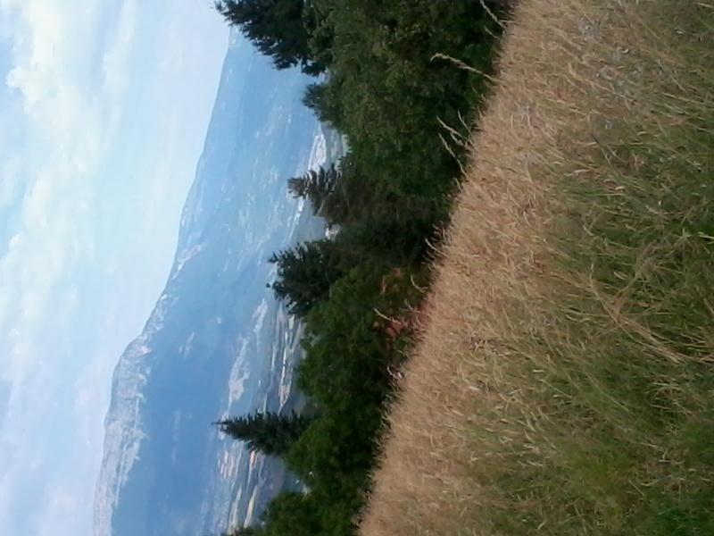 Balade au Lac du Luitel 2014-017