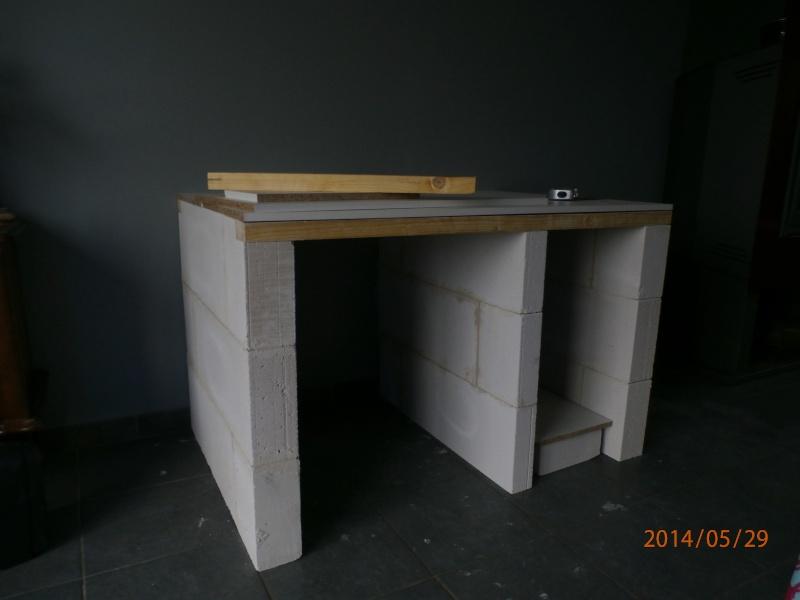 Préparation projet  - Page 2 P5290410