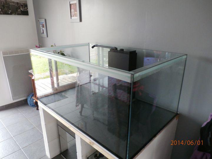 Mon 500L P6010412