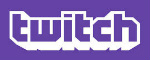 ***ADVANCE TIME CHANGE*** Twitch11