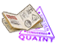 https://i.servimg.com/u/f39/18/02/14/58/icon-210.png