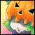Event : Halloween Festival Mascot18