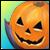 Event : Halloween Festival Mascot19
