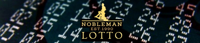 [LOTTO] : 01 NOV 2015 || NOT AVAILABLE || Noblem15