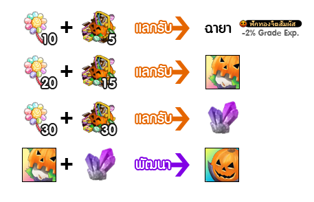 Event : Halloween Festival Q-halw11