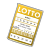 [LOTTO] : 01 NOV 2014 || NOT AVAILABLE || Q-item17