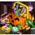Event : Halloween Festival Q-item25
