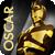 Event : THE QUAINT OSCARS 2015 Q-tag-10