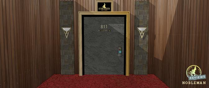 ROOMMATE 1 : My Room [ กระทู้ส่งงาน ] Q33311