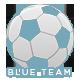 Event : QUAINT GAME 2014 (กีฬาสี) - Page 2 Team-b10