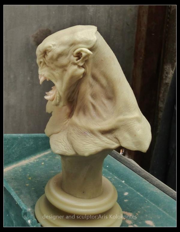 Les sculptures du net  21405610