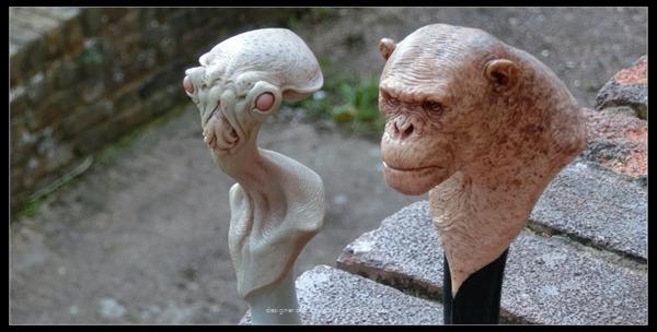 Les sculptures du net  21410410