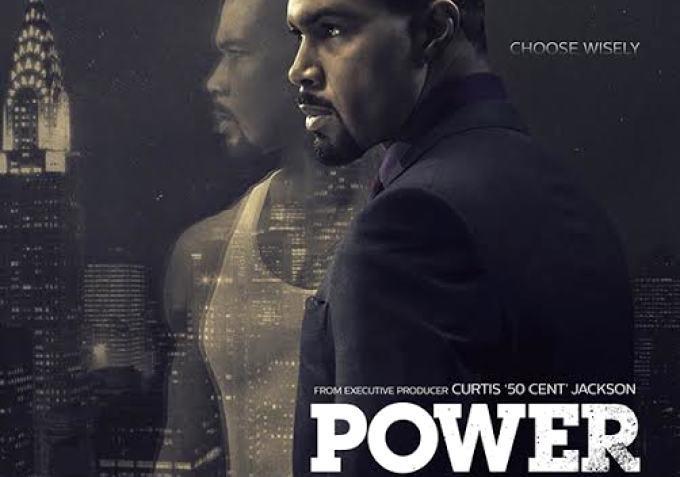 Power 50-cen10