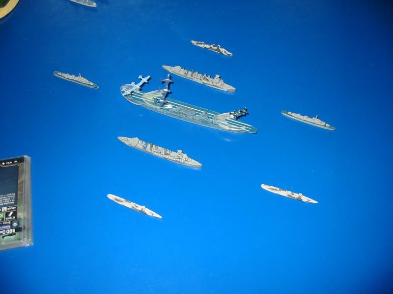 [Mai 1942] La Bataille de la Mer de Corail Img_7215