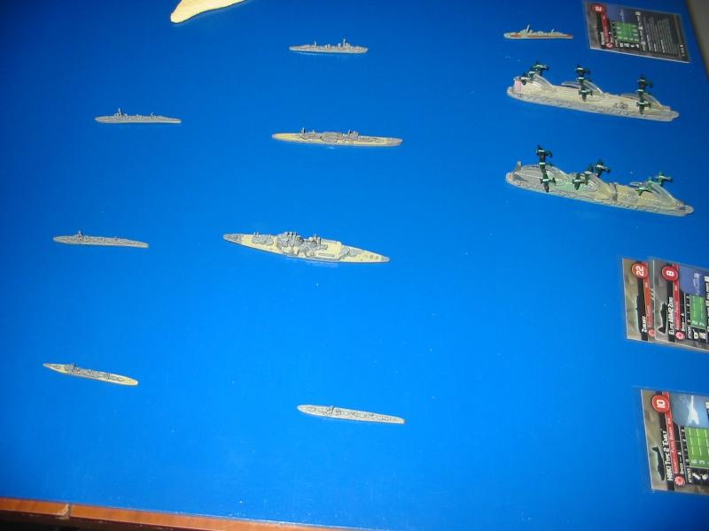 [Mai 1942] La Bataille de la Mer de Corail Img_7216