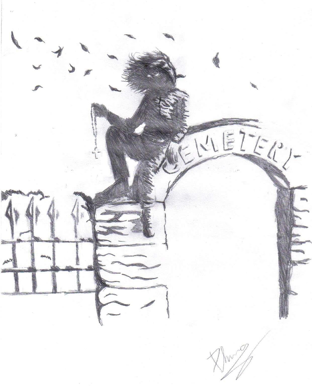 Des pitits dessins :3 Cemete11