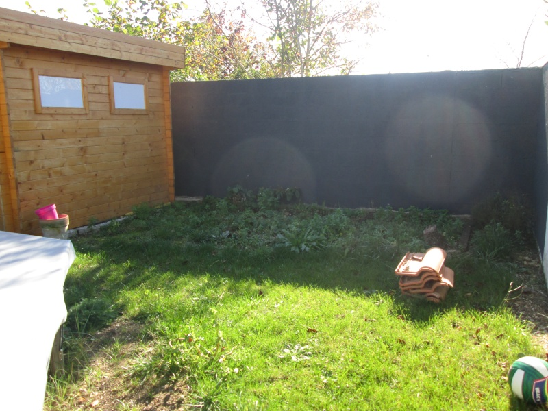 conseils pour petit jardin à relooker Img_1013