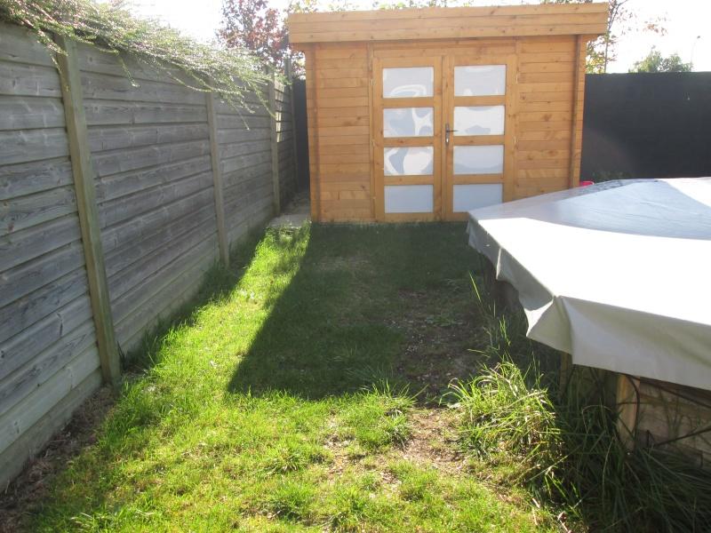 conseils pour petit jardin à relooker Img_1014