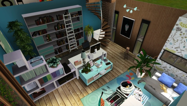 La galerie d'Archi'   - Page 9 Screen29