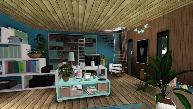 La galerie d'Archi'   - Page 9 Screen30