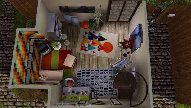 La galerie d'Archi'   - Page 9 Screen37