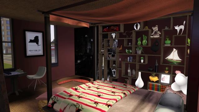 La galerie d'Archi'   - Page 9 Screen64