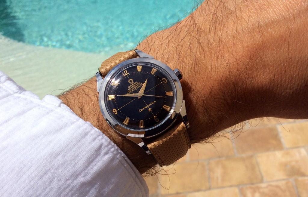 La montre du vendredi 13 mars 2015 Image10